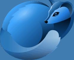 Infor Mongoose