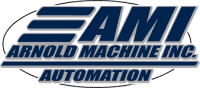 Arnold Machine Automation Godlan customer success profile