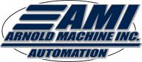 Arnold Machine Automation Godlan customer success profile
