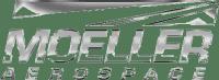 Moeller Aerospace customer profile