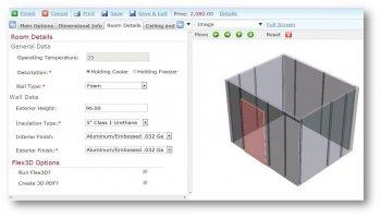 Configurator Syteline ERP Manufacturing Software PCM