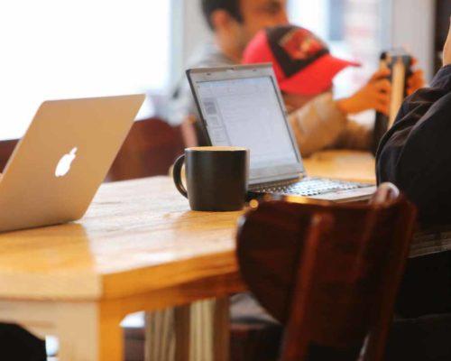 info portals customer success