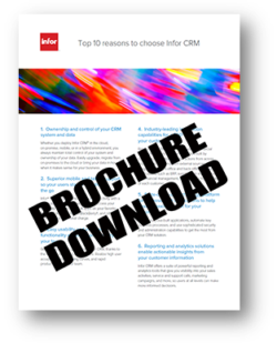 Top-10-Reasons-You-Must-Have-Infor-CRM-Godlan