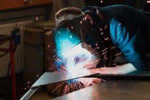 godlan-metal-fabrication