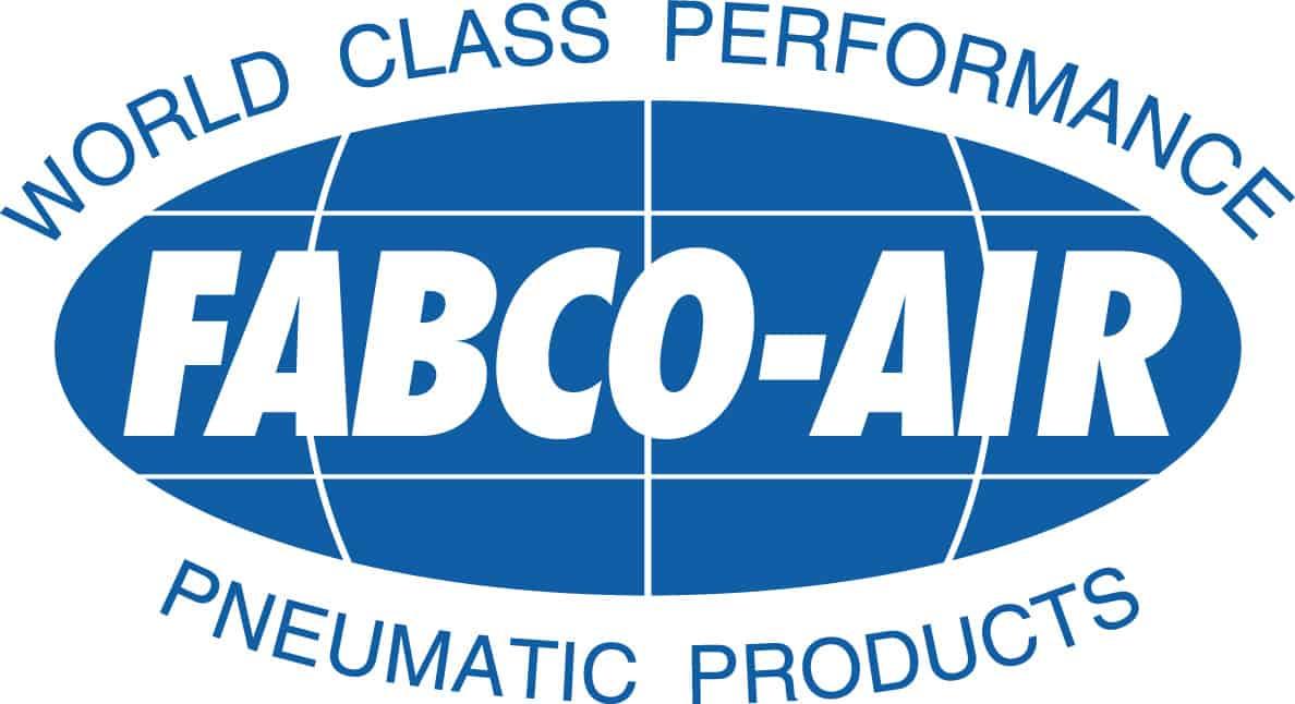 Fabco-Air and Godlan