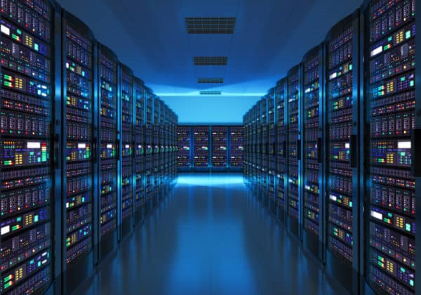 Godlan's Managed Hosting Services