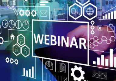 On Demand Webinars