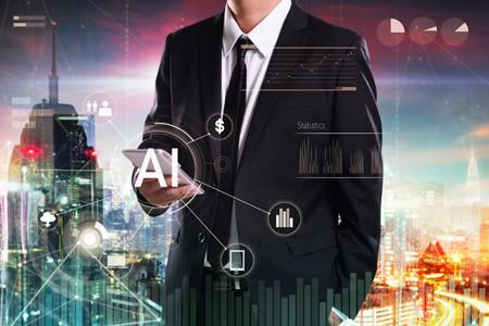 Infor AI
