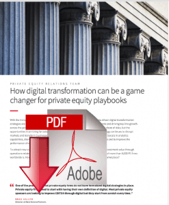 Digital-transformation-game-changer-for-private-equity-playbooks-godlan image of pdf