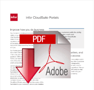 nfor-CloudSuite-Portals-Godlan-Image