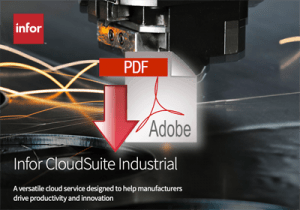nfor-CloudSuite-Industrial-SyteLine-ERP-Overview-Brochure-Godlan.png