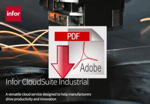 CSI-Versatile-Cloud-Service-PDF-Godlan Download