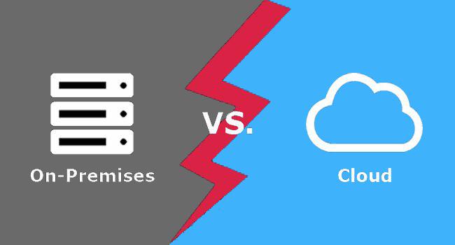 Cloud-vs-On-Premisis-ERP-Deployment.png