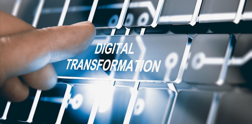 Digital Transformation small.jpg