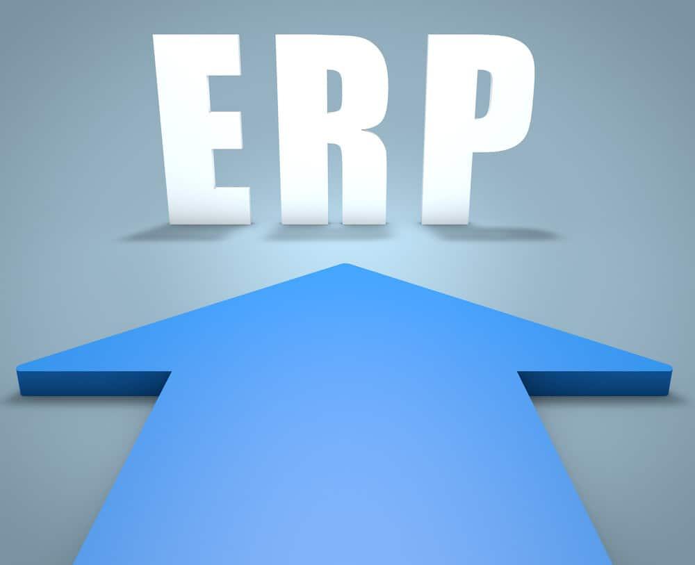 ERP.jpg