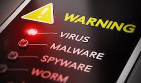 Malware_Virus_Phishing_Godlan.jpg