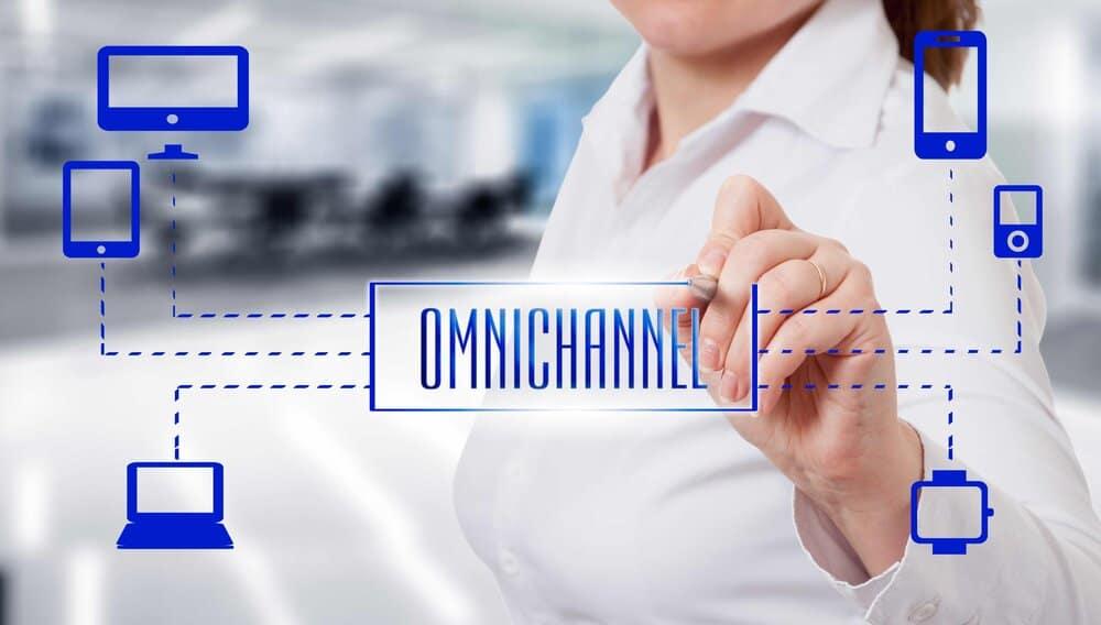 Omnichannel-Godlan.jpg
