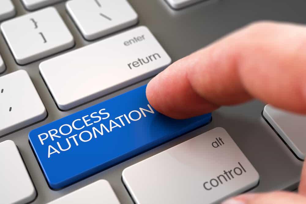 Process automation small.jpg