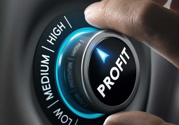 ROI-Dial-High-Profit-CPQ-Godlan