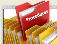 CPQ-Processes-and-Procedures-Godlan