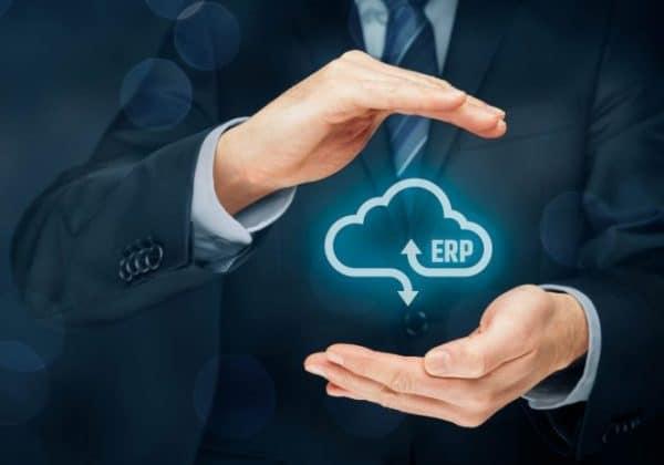 Cloud-ERP-Godlan-SyteLine-Industry-Specific