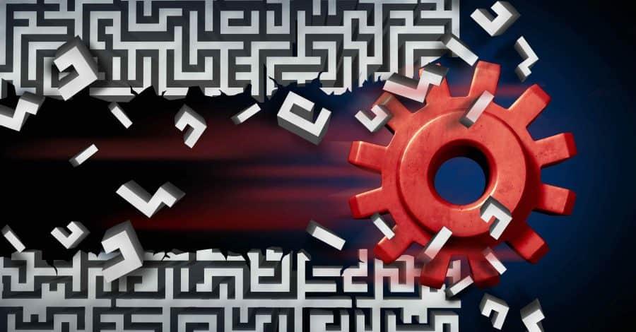 Disruptive-Technologies-Risks-and-Rewards-Godlan-ProphecyIoT